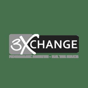 3xchange