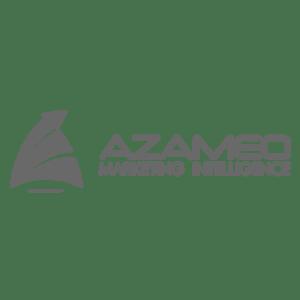 azameo