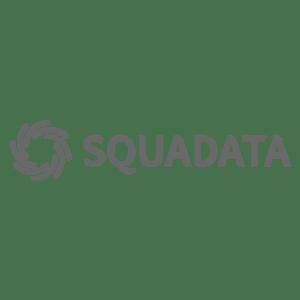 squadata