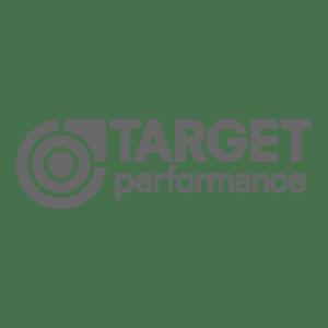 targetperf