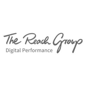 thereachgroup